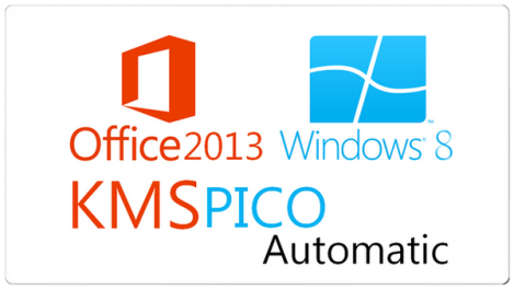 kmspico windows 8.1 pro 2018