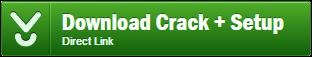 crack_n_setup_dd3