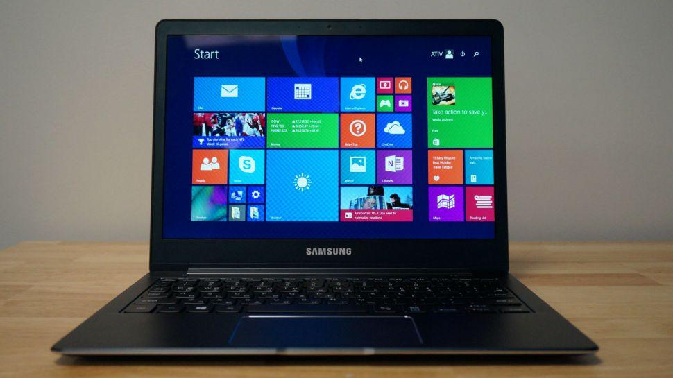 Windows 8.1.1 june latest