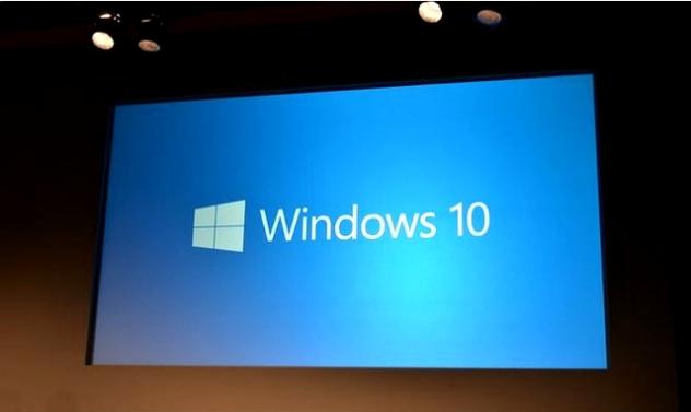 Windows_10_contentfullwidth